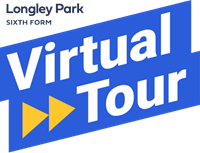 Longley Park Sixth Form Virtual Tour